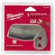 Milwaukee 48-44-0400 PVC Shear Blade