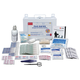 First Aid Only 224-U First Aid Kit for 25 People, 106-Pieces, OSHA Compliant, Metal Case