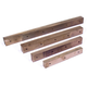 Edwards BS100-BB Bar Shear Blades for 40 Ton Ironworkers