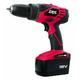 Skil 2888-03 18V Cordless 1/2 in. Drill Driver Kit