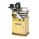 Powermatic 1791304 1-Phase 1-Horsepower 115/230V Manual Clamping Dovetail Machine