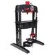 Edwards HAT4000 40 Ton Shop Press
