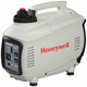 Honeywell 6065 1,600 Watt Inverter Portable Inverter Generator