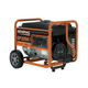 Generac 5982 GP3250 GP Series 3,250 Watt Portable Generator