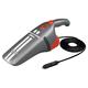 Black & Decker AV1500 DustBuster 12V Auto Vacuum