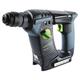 Festool 574724 BHC 18 Cordless Basic Rotary Hammer Drill (Bare Tool)