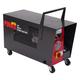 Edwards HAT002 230V 3-Phase Porta-Power Portable Power Unit