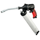 m7 Mighty Seven SG-400C 400cc Continuous-Shot Composite Air Grease Gun
