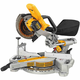 Factory Reconditioned Dewalt DCS361BR 20V MAX Lithium-Ion 7-1/4 in. Compound Miter Saw (Bare Tool)