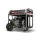 Briggs & Stratton 30710 6500W Generator