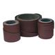 JET 60-1100 10 - 20 100 Grit Sandpaper (6 Pc)