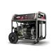 Briggs & Stratton 30713 5000W Generator