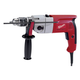 Factory Reconditioned Milwaukee 5378-80 1/2 in. Dual Torque Variable Speed Hammer Drill