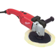 Factory Reconditioned Milwaukee 5460-8 7 in./9 in. Polisher with Electronic Speed Control