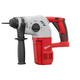 Factory Reconditioned Milwaukee 0756-80 28V Cordless M28 Lithium-Ion 1 in. Compact SDS Rotary Hammer (Bare Tool)