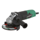 Hitachi G13SN 5 in. 7.4 Amp Angle Grinder with Slide Switch