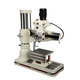 JET 320034 4 ft. Arm Radial Drill Press 230V