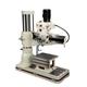 JET 320035 4 ft. Arm Radial Drill Press 460V