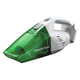 Hitachi R18DSLP4 18V Cordless Lithium-Ion Hand Vacuum (Tool Only)