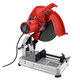 Milwaukee 6177-20 14 in. Abrasive Chop Saw