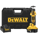 Dewalt DC550KA 18V Cordless Cut-Out Tool Kit