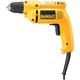 Dewalt D21007 3/8 in. 5.0 AMP VSR Drill