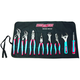 Channellock CBR-8A 8 Piece Code Blue Tool Roll