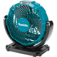 Makita CF100DZ 12V MAX CXT Lithium-Ion Cordless 7-1/8 in. Fan (Tool Only)