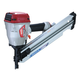 MAX SN890CH3/34 34 Degree 3-1/2 in. x 0.131 in. SuperFramer Offset Clipped Head Framing Nailer