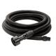 Bosch VAC025 19mm 15 ft. Friction Fit Vacuum Hose