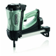 Hitachi NC40G 1-9/16 in. Gas Powered Concrete Nailer