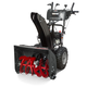 Briggs & Stratton 1696807 24 in. Dual Stage Snow Thrower