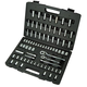 Stanley 96-010 75 Piece Socket Set