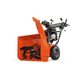 Ariens 920025 208cc 24 in. 2-Stage Snow Thrower with Electric Start
