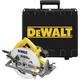 Dewalt DW368K 7-1/4 in. Lightweight Circular Saw Kit
