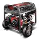 Briggs & Stratton 30470 7,000 Watt Portable Generator