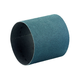 Metabo 623473000 P60 Sanding Belts (10-Pack)