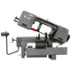 JET 414478 3Ph 10 in. x 16 in. Horizontal Band Saw