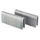 Freeman FS9G2 Freeman 9-Gauge 2 in. Fencing Staples
