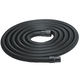 Shop-Vac 9051300 25 ft. x 1-1/2 in. Crushproof Hose