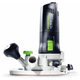 Festool 574368 Modular Trim Router