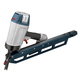 Bosch SN350-34C 34 Degree 3-1/2 in. Clipped Head Framing Strip Nailer