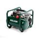 Rolair JC10PLUS 1 HP Quiet Oiless Air Compressor