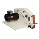 JET 577000 2 in. x 72 in. Square Wheel Belt Grinder