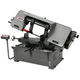 JET 414484 460V 3Ph 10 in. x 16 in. Miter Band Saw