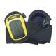 Dewalt DG5204 Professional Layered Gel Kneepads