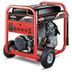 Briggs & Stratton 30207 10,000 Watt Elite Series Portable Generator