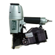Factory Reconditioned Hitachi NV65AH2 16 Degree 2-1/2 in. Coil Siding Nailer