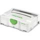 Festool 497563 T-Loc Systainer