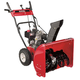 Yard-Man 31AS6BEE700 5.5 HP Two-Stage 5.5 HP 24 in. Snow Blower